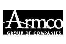 Armco New Logo